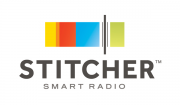 Stitcher Podcast and Radio App